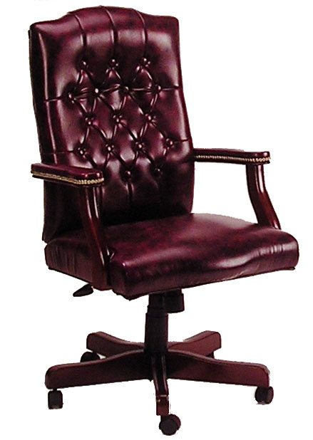 Image Result For Most Comfortable Recliner Ever