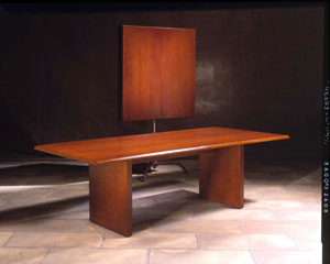 The Elegance Of Wood Conference Tables Call Ny 516 248 5858