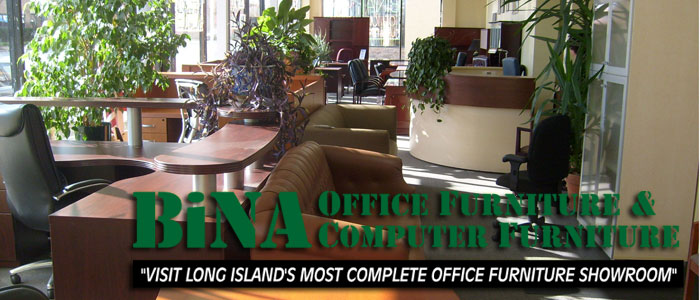 visit long island office furniture showroom