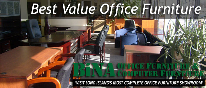 Office Furniture: BiNA Discount Office Furniture: Best Value For Office
