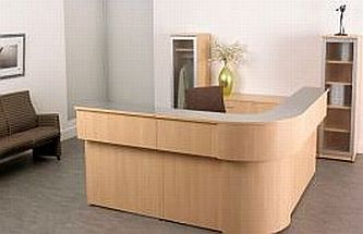 Office Furniture Long Island | Office Room Design