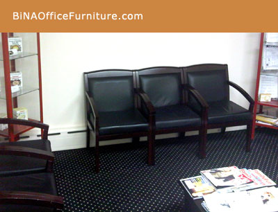 Leather Furniture Center on Bina Office Furniture  Brooklyn  New York  Medical Weight Loss Center