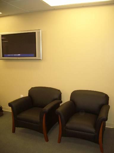 Bina Office Furniture Guest Office Furniture Waiting