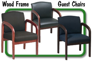 Bina Discount Office Furniture Best Value For Office
